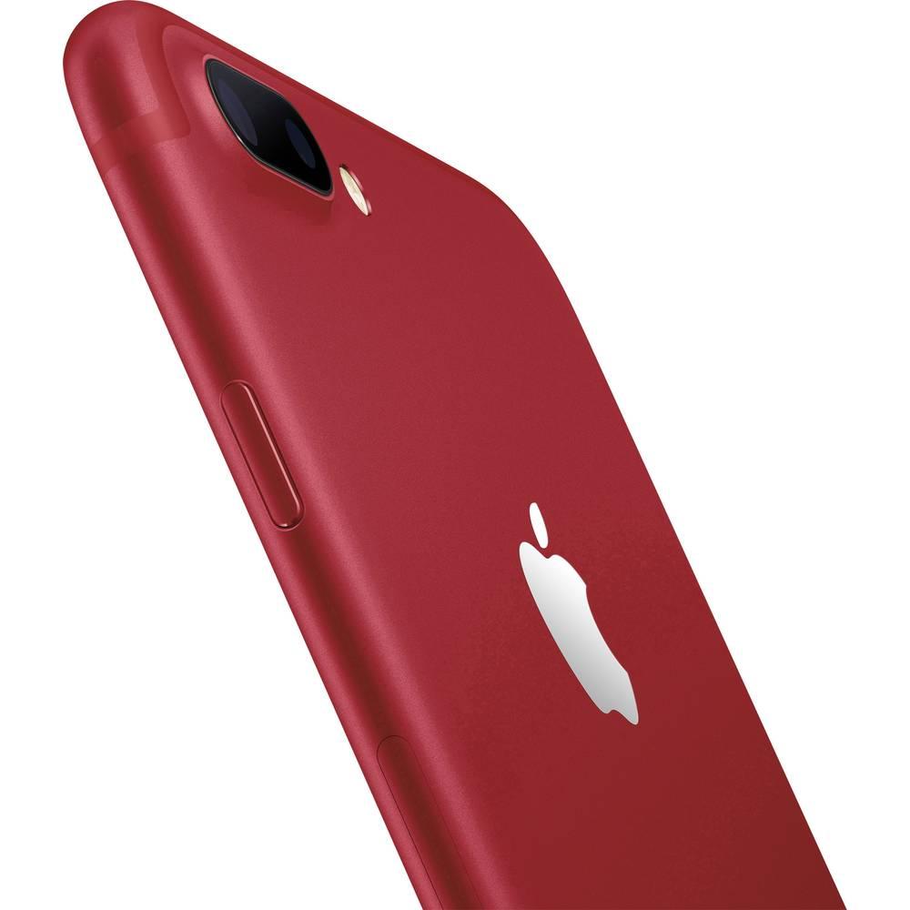 Iphone 7 Preis Conrad