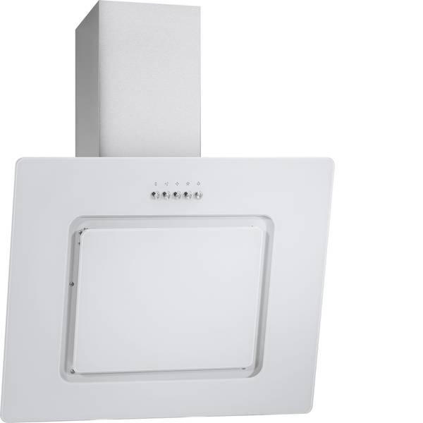 Cappe aspiranti - Bomann DU770G Cappa a parete 598 mm Classe energetica: B (A+ - F) 68 dB Bianco -