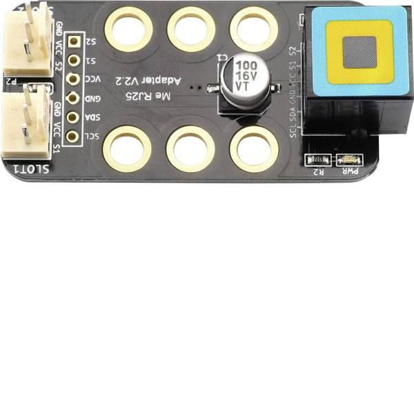 Kit accessori per robot - Makeblock Modulo di espansione ME RJ25 Adapter -