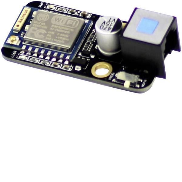 Kit accessori per robot - Makeblock Modulo senza fili Me Wifi Modul -