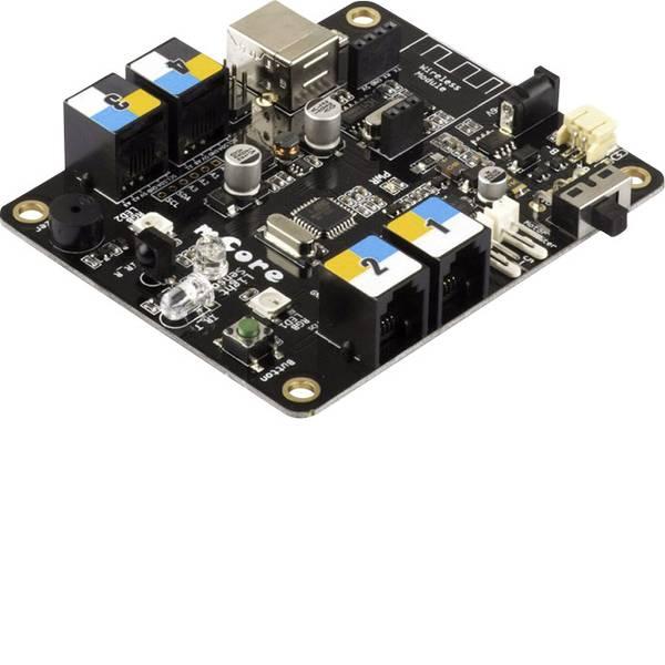 Kit accessori per robot - Makeblock Kit schede mCore -