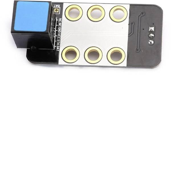 Kit accessori per robot - Makeblock Adattatore IR Me Infrared Receiver Decode V3 -
