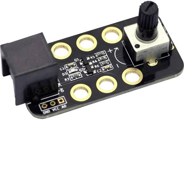 Kit accessori per robot - Makeblock Potenziometro Me Potentiometer -