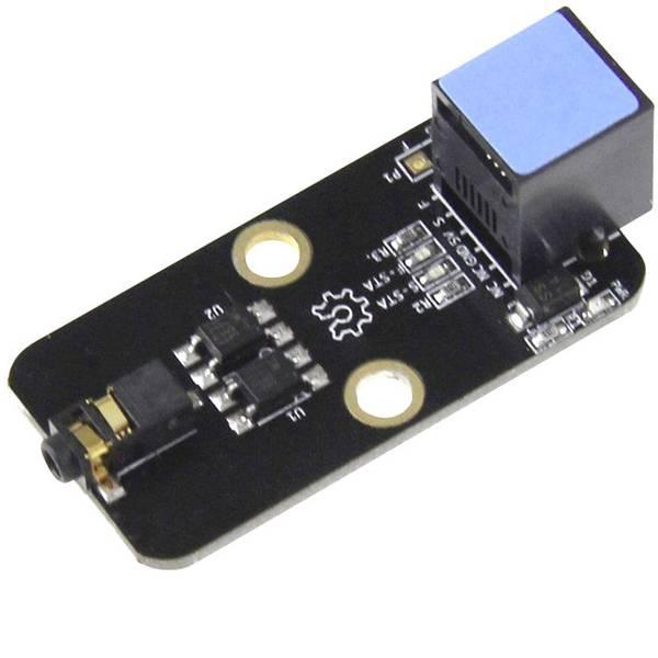 Kit accessori per robot - Makeblock Adattatore telecamera Me Shutter -