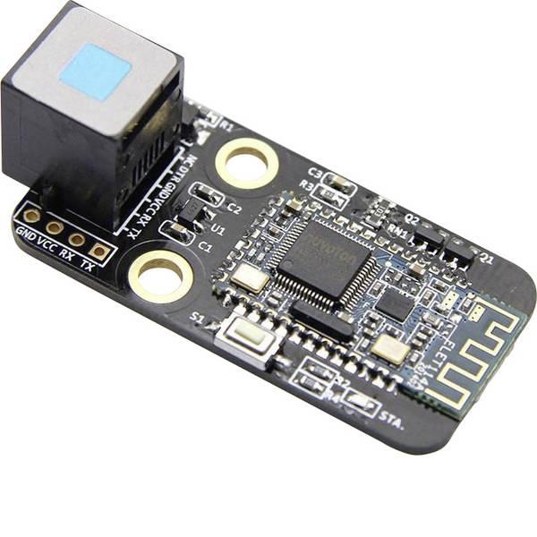 Kit accessori per robot - Makeblock Modulo Bluetooth Me Bluetooth Module -