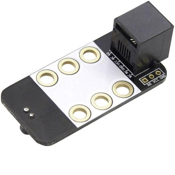 Kit accessori per robot - Makeblock Sensore di luce -