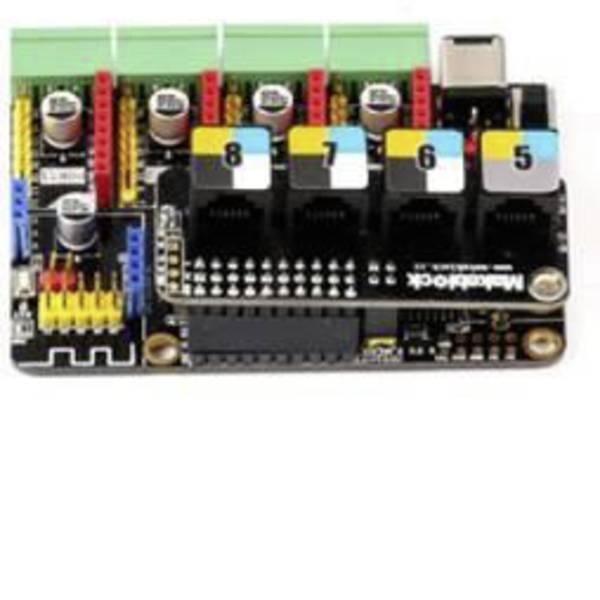 Kit accessori per robot - Makeblock Modulo di espansione Megapi Shield -