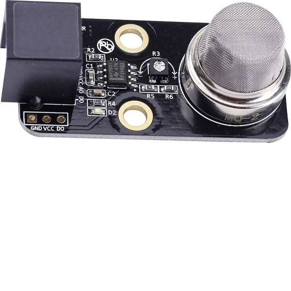 Kit accessori per robot - Makeblock Sonda gas Me Gas Sensor -