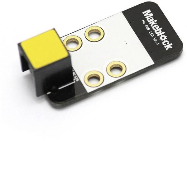 Kit accessori per robot - Makeblock Modulo RGB Me RGB LED -