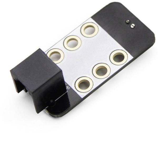 Kit accessori per robot - Makeblock Sensore a ultrasuoni ME Sound Sensor -