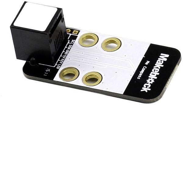 Kit accessori per robot - Makeblock Bussola digitale a 3 assi ME Compass -