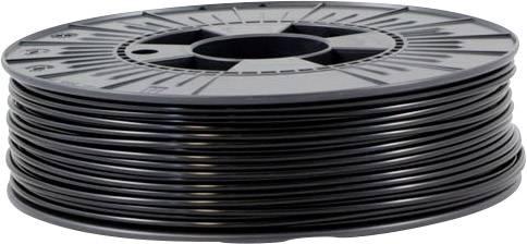 Velleman ABS285B07 Filamento p