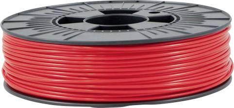 Velleman PLA285R07 Filamento p