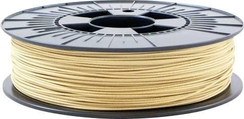 Velleman PLA175NW05 Filamento per stampante 3D 1.75 mm 500 g