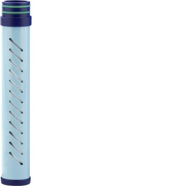 Accessori per cucine da campo - Filtro per acqua LifeStraw Plastica 7640144283537 Go 1-Filter -
