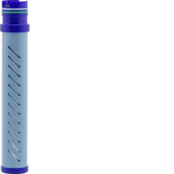Accessori per cucine da campo - Filtro per acqua LifeStraw Plastica 7640144283735 Go 2-Filter -