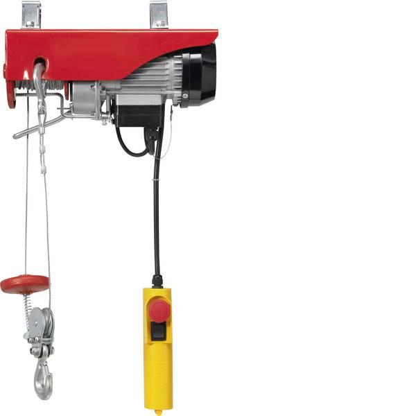 Paranchi - TOOLCRAFT 1550315 Capacità di carico (max) -