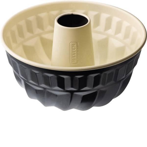 Utensili e accessori da cucina - Kaiser Home, Stampo per ciambelle 22 cm -