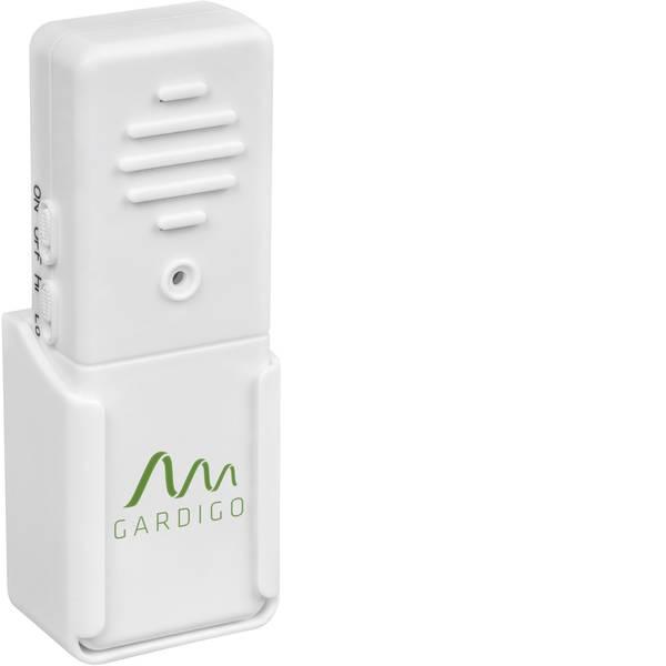 Prodotti per animali domestici - Dispositivo dissuasore anti abbaio Gardigo Bell-Stopper Bianco 1 pz. -