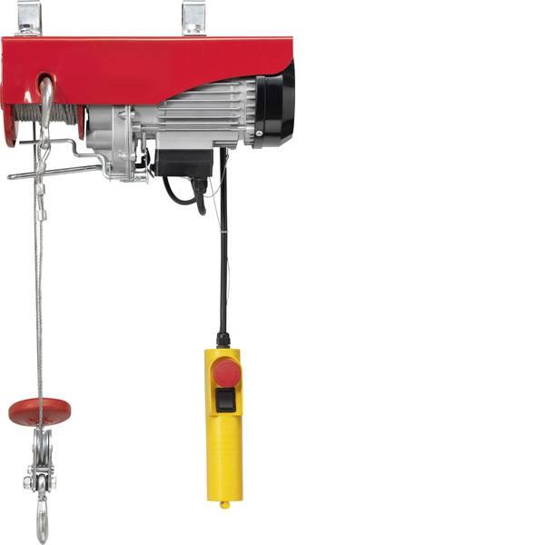 Paranchi - TOOLCRAFT 1553741 Capacità di carico (max) -