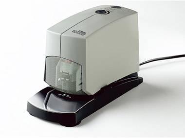 Resistore sensibile alla forza quadrato 2pcs Sensore di pressione flessibile a pellicola Resistore sensibile alla forza 20g-10kg RP-S40-LT Foglio flessibile 20g ~ 10kg Sensore di pressione