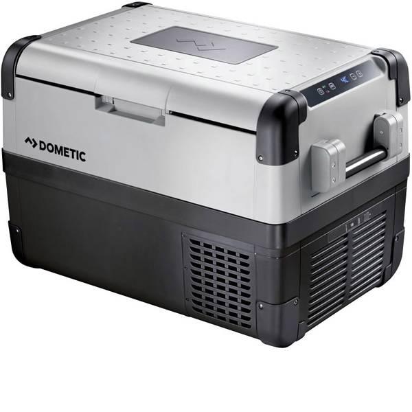 Contenitori refrigeranti - Dometic Group CoolFreeze CFX 50W Borsa frigo Classe energetica=A++ (A+++ - D) Compressore 12 V, 24 V, 110 V, 230 V  -