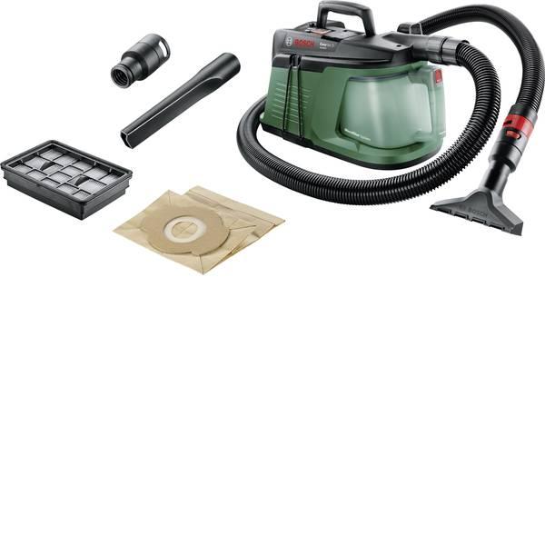 Bidoni aspiratutto - Bosch Home and Garden EasyVac 3 06033D1000 Aspirapolvere a secco 700 W 2.10 l -