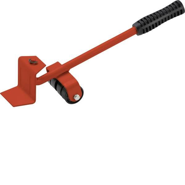 Martinetti - Meister Werkzeuge 419920 Sollevatore per mobili Capacità di carico: 150 kg -