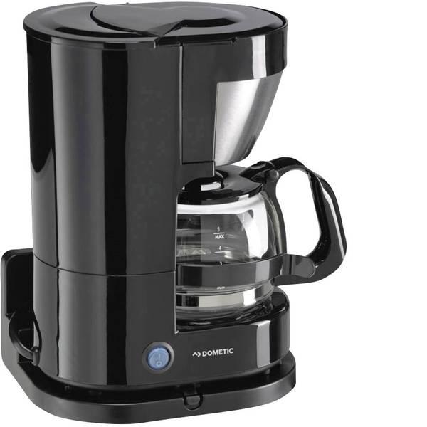 Apparecchi elettrici per auto - Dometic Group 9600000341 PerfectCoffee MC 054 24V Macchina da caffè 24 V 625 ml -