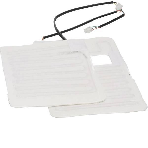 Coprisedili riscaldati e rinfrescanti per auto - Dometic Group Riscaldamento sedile 12 V 1 Bianco -
