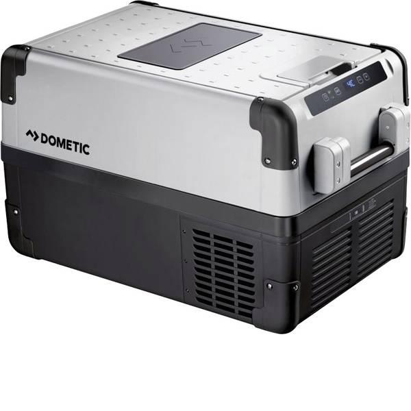 Contenitori refrigeranti - Dometic Group CoolFreeze CFX35W Borsa frigo Classe energetica=A++ (A+++ - D) Compressore 12 V, 24 V, 110 V, 230 V  -