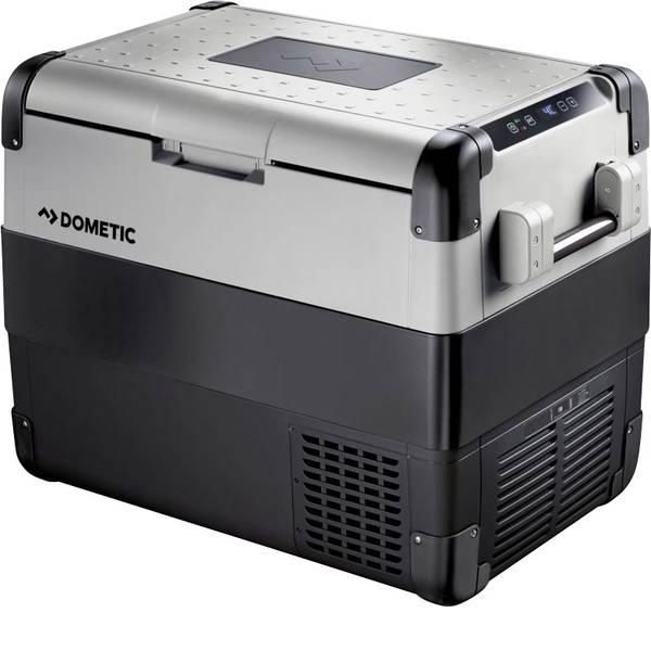 Contenitori refrigeranti - Dometic Group CoolFreeze CFX 65W Borsa frigo Classe energetica=A++ (A+++ - D) Compressore 12 V, 24 V, 110 V, 230 V  -