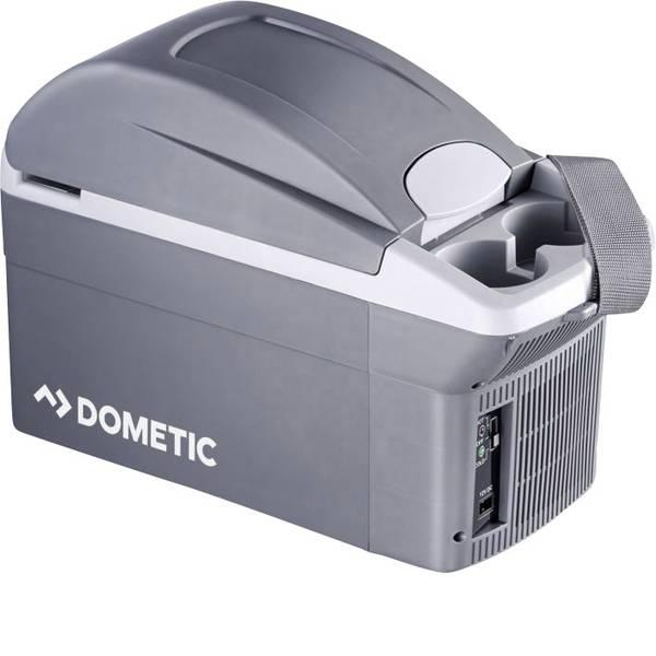 Contenitori refrigeranti - Dometic Group TB 08 Borsa frigo Termoelettrico 12 V Grigio 8 l -
