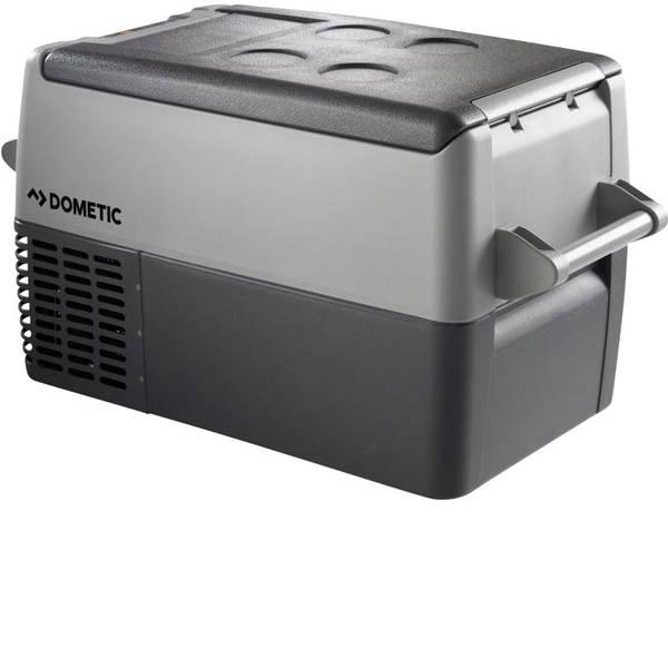 Contenitori refrigeranti - Dometic Group CoolFreeze CF 35 Borsa frigo Classe energetica=A+ (A+++ - D) Compressore 12 V, 24 V, 110 V, 230 V Grigio  -