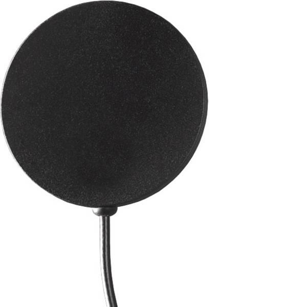 Antenne per auto - Hirschmann Car Communication MCA 1890 MP/PB Antenna GSM -