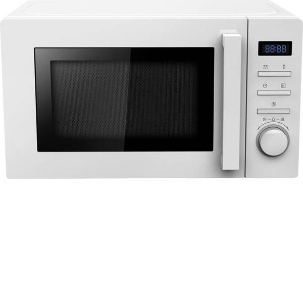 Forni a microonde - Silva Homeline MWG-E 20.6 Forno a microonde 700 W Funzione grill -
