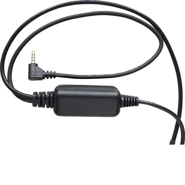 Antenne supplementari per navigatori - Modulo TMC con antenna Blaupunkt -