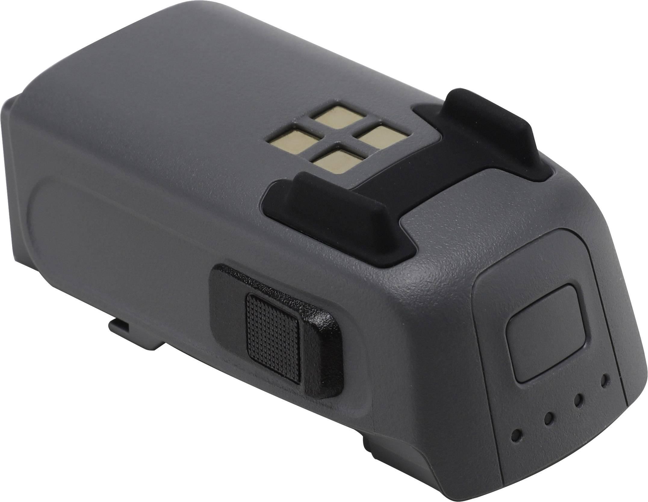 Batteria di volo per drone DJI Adatto per: DJI Spark