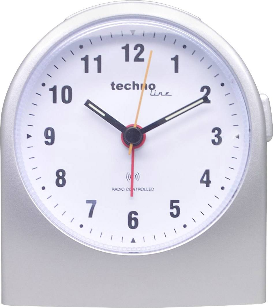 Techno Line WT 753 Radiocontro