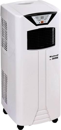 Einhell MK 2600 E Climatizzatore monoblocco 2600 W Classe energe
