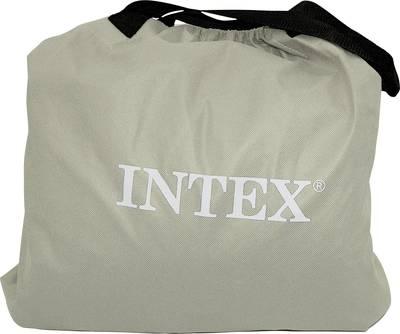 Intex 66702