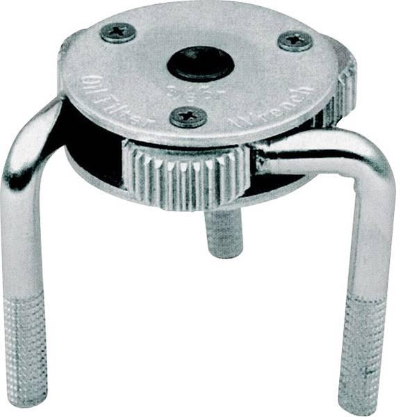 Utensili per la manutenzione dell`olio - Filtro olio ragno 70 fino a 120 mm IWH 20992 -