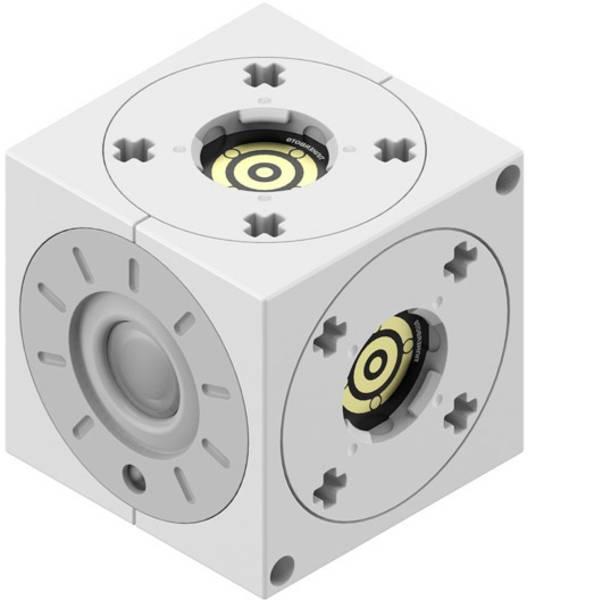 Kit accessori per robot - TINKERBOTS Sensore di luce Lichtsensor -