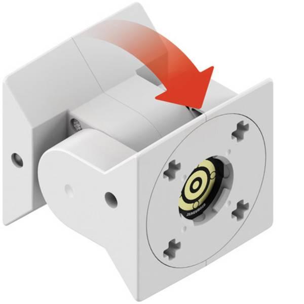 Kit accessori per robot - TINKERBOTS Modulo di espansione Pivot Robotics -