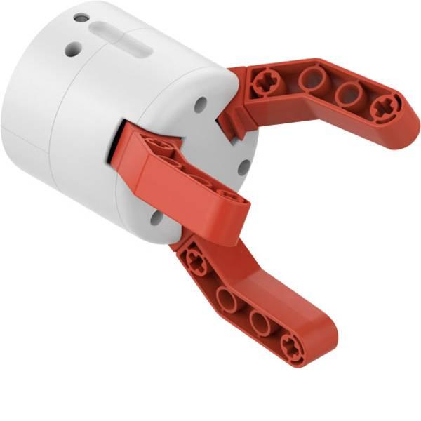 Kit accessori per robot - TINKERBOTS Artiglio Grabber Robotics -