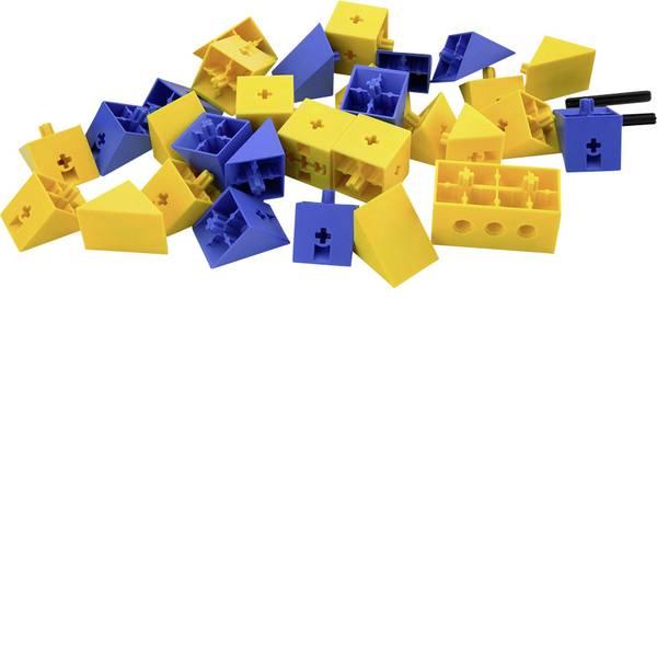 Kit accessori per robot - TINKERBOTS Kit Cubie Cubie Kit small Robotics -
