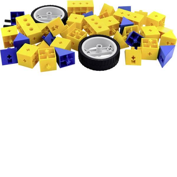 Kit accessori per robot - TINKERBOTS Kit Cubie Cubie Kit big Robotics -
