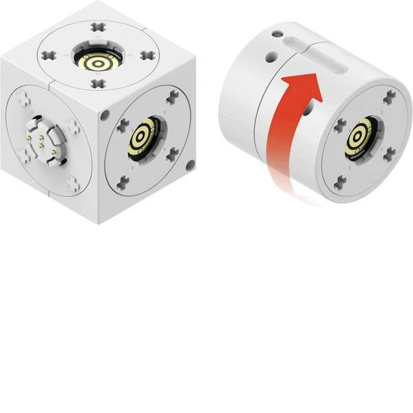 Kit accessori per robot - TINKERBOTS Modulo twister Twister & Cube -