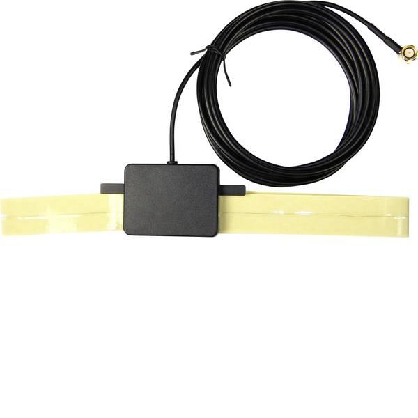 Antenne supplementari per navigatori - Antenna DAB ESX VNA-DAB-ANT2 Spina SMA -