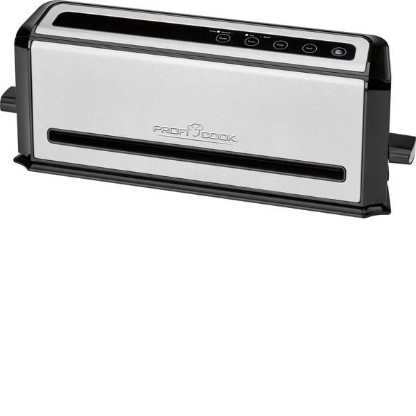 Confezionatrici sottovuoto e sigillatrici - Profi Cook PC-VK 1133 Macchina per sottovuoto -
